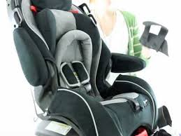 siege alpha omega safety 1st alpha omega convertible car seat cc061lmt