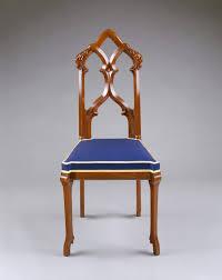 side chair alexander jackson davis 1995 111 work of art