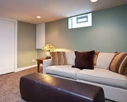 53 best for the basement images on pinterest bedroom decor