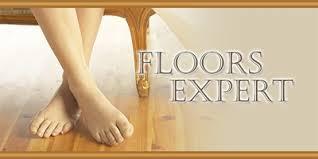flooring the colony tx flooring store near me floors expert