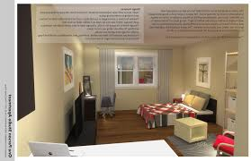 home design small apartment 1000 images about studio layout in