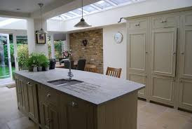 kitchen extension design ideas kitchen kitchen island with table extension kitchen design ideas