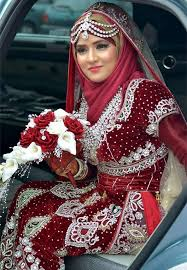 muslim bridal muslim bridal dresses 2015 weddings