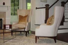 home interior design furniture selections c f raines interior