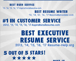 Federal Resume Writer Federal Resume Writing Service Free Resume Example And Writing
