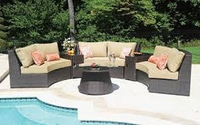 DWL Patio Furniture Wicker Furniture Wholesale In NJ - Wicker furniture nj