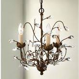 Pottery Barn Celeste Chandelier Pottery Barn Ceiling Lighting Shopstyle