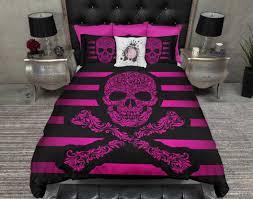 bedding set 22 beautiful bedroom color schemes wonderful grey bedding set 22 beautiful bedroom color schemes wonderful grey yellow bedding chocolate gray teal bedroom