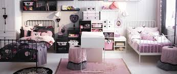 organiser sa chambre comment bien ranger sa chambre galerie inspirations avec comment