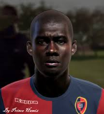 pes 2013 hairstyle download update hairstyle pes 2013 hairstyle 817