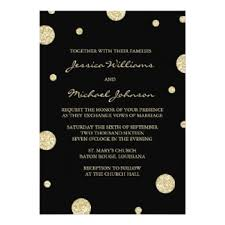 fancy invitations fancy gold invitations announcements zazzle co uk