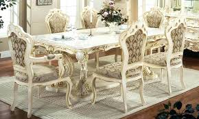 french country kitchen table and chairs country dining room tables nomobveto org