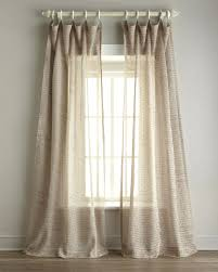 rideaux de chambre à coucher rideaux pour chambre adulte couleur pour chambre a coucher adulte