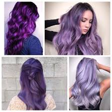 Blue Ash Color by New Hair Color Ideas U0026 Trends For 2017