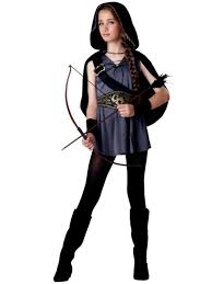 Halloween Costumes 6 Girls 20 Halloween Costumes Kids Ideas Diy Kids