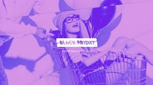canada goose black friday sale discount up to 70