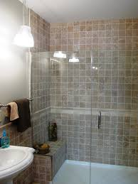 shower door for tub best shower