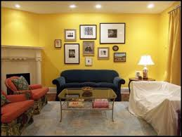 living room paint color options for living rooms nice paintings