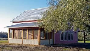 Barn Homes Texas by Ames Barn House Heritage Restorations