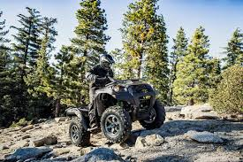new 2017 kawasaki brute force 750 4x4i eps atvs valley motorsports