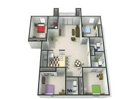 4 bedroom apartment nyc 4 bedroom apartments beautiful cheap 4 bedroom apartments 4