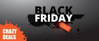 black friday archives sligo retail park