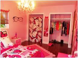 Hello Kitty Bedroom Set Twin Bedroom Hello Kitty Twin Bed Set For Sale Hello Kitty Bedding