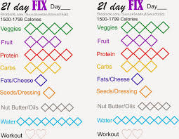 sunshine and smoothies fitness october 2014