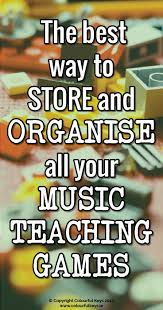 best 25 piano store ideas on pinterest music education games