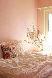 barzer bedroom color ideas pastels are stylish and grown up