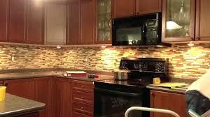 faux tile backsplash home depot tin tiles kitchen tiles faux tin