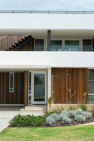 28 home design architect near me modern mansion near london