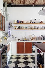 1930s kitchen die besten 10 holmesdale f c ideen auf pinterest moderne