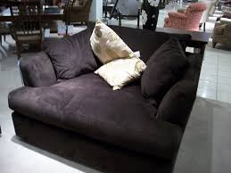 extra large chair with ottoman 15 ideas for oversized chair with ottoman marvelous perfect best