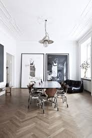 best 25 herringbone floors ideas on pinterest wood flooring uk oversized art wishbone wooden flooring and a togo sofa somewhere i would like