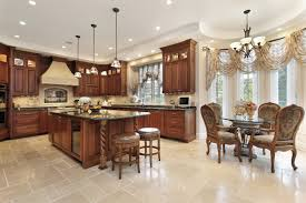 awesome luxury kitchen design pictures 81 best for home decorators