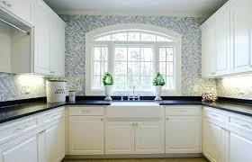kitchen wallpaper designs ideas kitchen wallpaper ideas kitchen wallpaper ideas modern wallpaper for