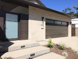 outdoor lighting portland oregon general contractors portland oregon garage and shed contemporary