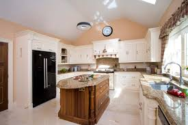 Planning A Kitchen Island by Planning A Kitchen Design What You Need To Know John Bosco