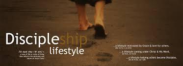 discipleship lifestyle desert view bible church