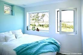 exemple couleur chambre couleur de peinture pour chambre couleur de peinture pour chambre