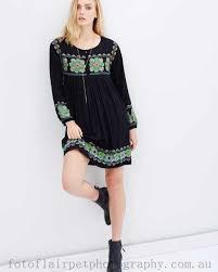 black friday dresses review promotion card carmenda dress review women u0027s dresses navy