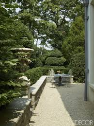 home tour a designer u0027s european inspired home hello lovely