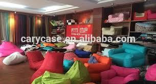 kids big joe bean bag chair colorful circle beanbag sit cushion