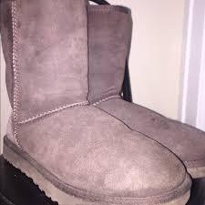 ugg shoes australia brown boots poshmark ugg shoes australia chocolate brown boot poshmark