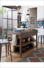 crate and barrel kitchen island kitchen cb2 high dining table pottery barn kitchen cart room and