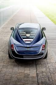 si es auto cómo es el auto más caro planeta