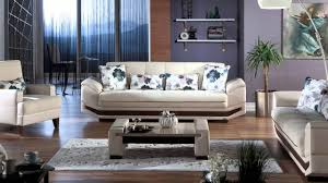 White Sofas In Living Rooms Furniture Interesting Cool Istikbal Usa Furniture For Elegant