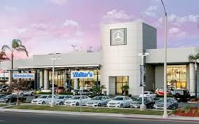 walters mercedes riverside ca walter s automotive mercedes service center dealership