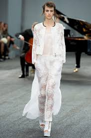 Erdem Spring 2016 Ready To by Erdem Spring 2014 Ready To Wear Collection Vogue